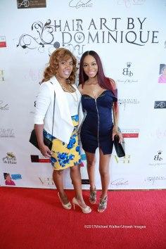 These ladies look like BOSSES!