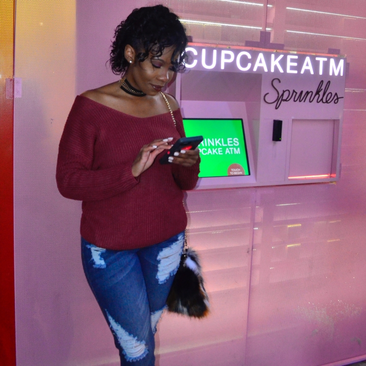 5 Apps that I Use to Slay on a Budget